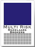 Multi Risk Brokers Pty Ltd