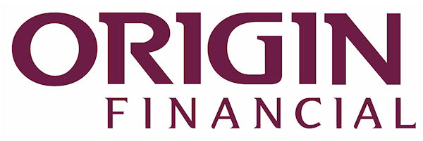 Origin Financial Administration