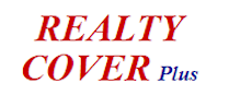 Realty Cover Plus Brokers