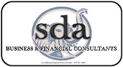SDA Business and Financial Consultants