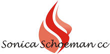 Sonica Schoeman Brokers