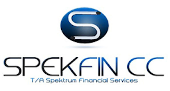 Spektrum Financial Services