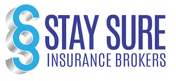 Stay Sure Insurance Brokers Pty Ltd