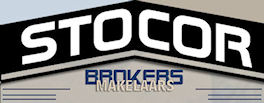 Stocor Brokers