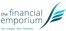 The Financial Emporium Financial Services - TFE