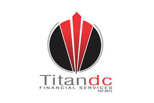 Titan Development Consultants Pty Ltd - Titan DC