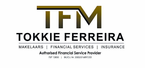 Tokkie Ferreira Insurance Brokers