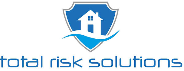 Total Risk Solutions Pty Ltd