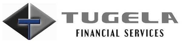 Tugela Financial Services