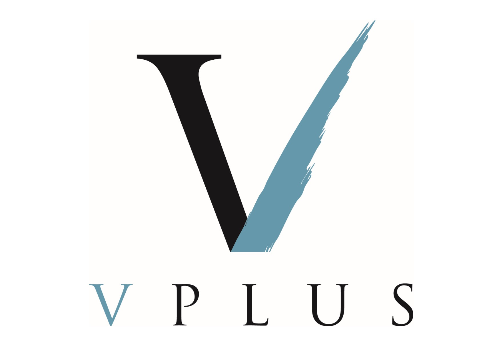 VPLUS Insurance Brokers