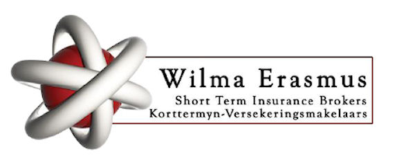 Wilma Erasmus Insurance Brokers Pretoria
