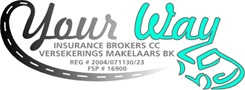 Your Way Insurance Brokers