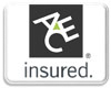 ACE INSURANCE LIMITED