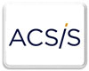 ACSIS - STRATEGIC INVESTMENT SERVICE LIFE