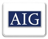 AIG SOUTH AFRICA