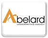 ABELARD UNDERWRITING AGENCY - AUA