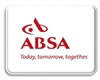 ABSA INSURANCE RISK MANAGEMENT