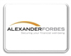 ALEXANDER FORBES INSURANCE COMPANY