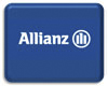 ALLIANZ GLOBAL CORPORATE & SPECIALITY (SA)