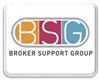 BSG Broker Support Group