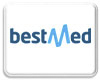 Bestmed Medical Scheme