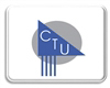 CTU CLAREDON TRANSPORT UNDERWRITERS