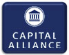 Capital Alliance Life - Include Rentmeester