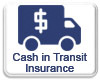 Cash-In-Transit Insurance