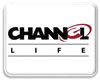 CHANNEL LIFE LIMITED