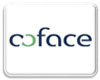 COFACE SOUTH AFRICA INSURANCE COMPANY