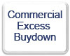 Commercial Excess Buydown Insurance