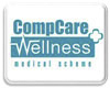 CompCare Wellness