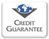 CREDIT GUARENTEE INSURANCE  CORPORATION OF AFRICA LIMITED