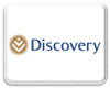 Discovery Medical Aid