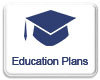 Education Plans