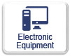 Electronic Equipment Insurance