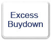 Excess Buy Down Insurance