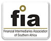 FIA – FINANCIAL INTERMEDIATERIES ASSOCIATION OF SOUTHERN AFRICA
