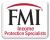 FMI Income Protection