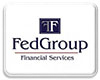 FEDGROUP LIFE LIMITED