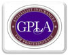 GPLA General Professional Liability Acceptance