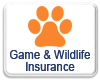 Game and Wildlife Insurance