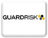GUARDRISK LIFE LIMITED