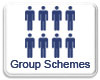 Group Schemes