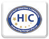 HIC UNDERWRITING MANAGERS