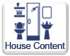 Household Content Insurance