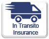 In Transit - Transport Insurance