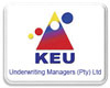 KEU Underwriting Managers