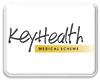 KeyHealth Medical Scheme