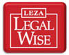 LEGALWISE - LEGAL EXPENSES INSURANCE SOUTHERN AFRICA